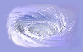 The Norse called the great whirlpool Maelstrom